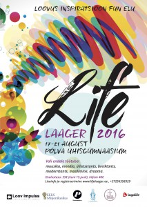 LIFE_laager_2016_A3_bl3mm