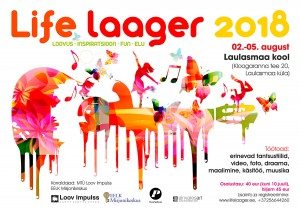 LIFE_laager_2018_poster